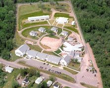 Scotia springhill prison nova Huge drug